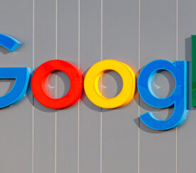 Google: Sites With Any Adult Content Won't Show Rich Results