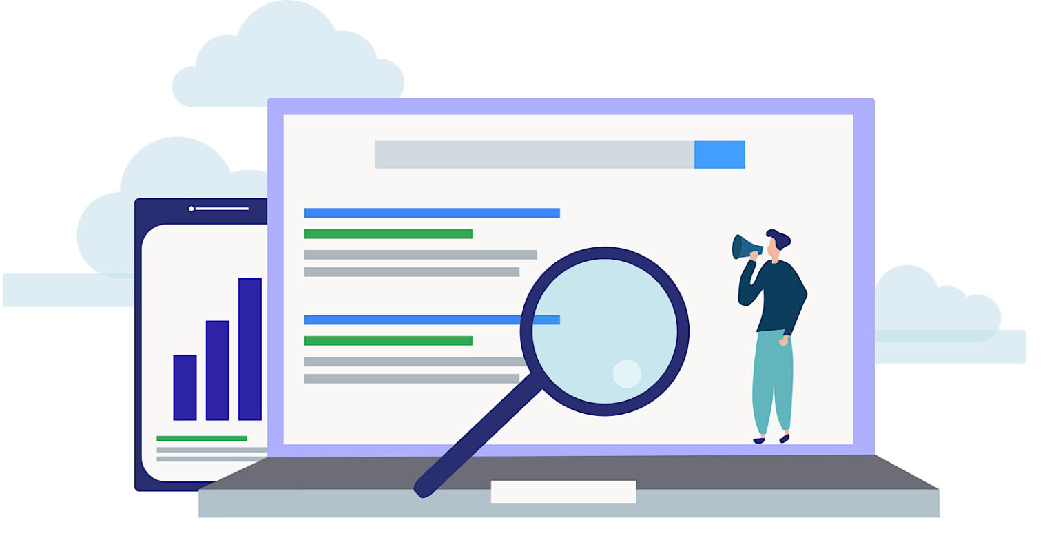 Google Explains Discovery & Refresh Data in Crawl Stats Report