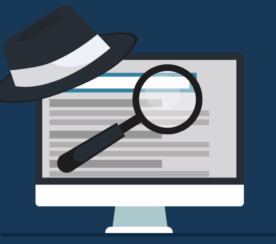17 Black Hat Techniques That Can Harm an SEO Campaign