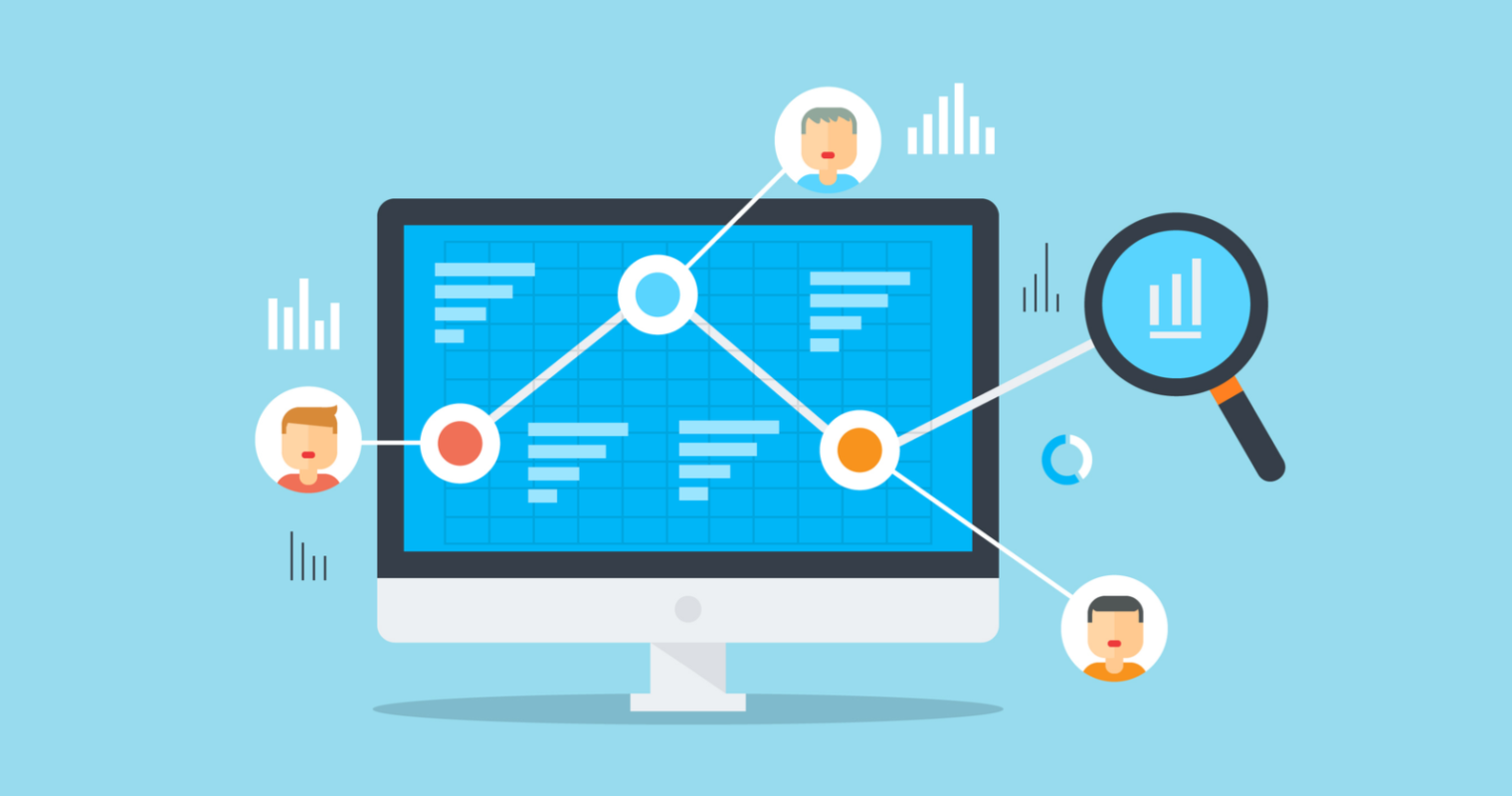 3 Ways to Quickly Compare Your Website with Your Competitors