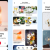 Pinterest Boards Upgraded With 3 New Features
