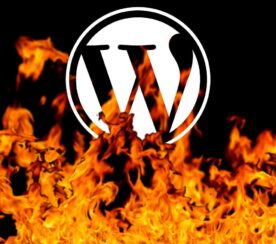 WordPress Easy WP SMTP Plugin Vulnerability