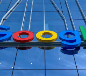 Google: Keyword-Heavy Titles Not Against Our Guidelines