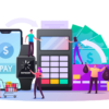 Google Pay Becomes Google Plex to Manage Your Day-To-Day Finances