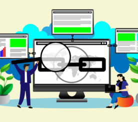 Link Building: How to Understand Your Niche With These 10 Questions