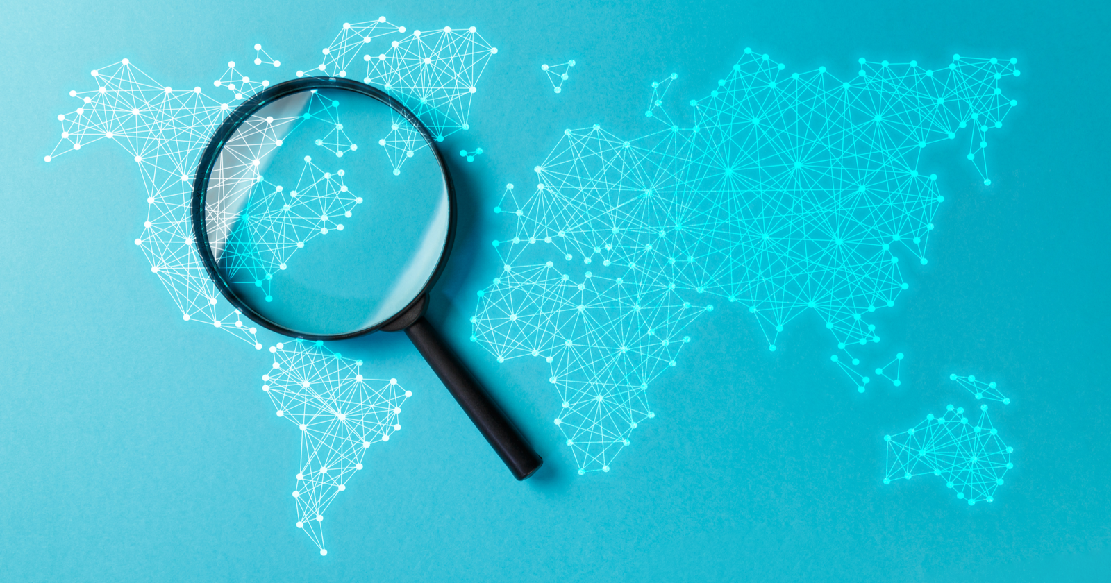 International SEO for 2021 & Beyond: 9-Point Checklist for Success