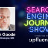 Enterprise SEO & Team Building with Keith Goode of IBM [Podcast]