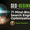 71 Mind-Blowing Search Engine Optimization Stats