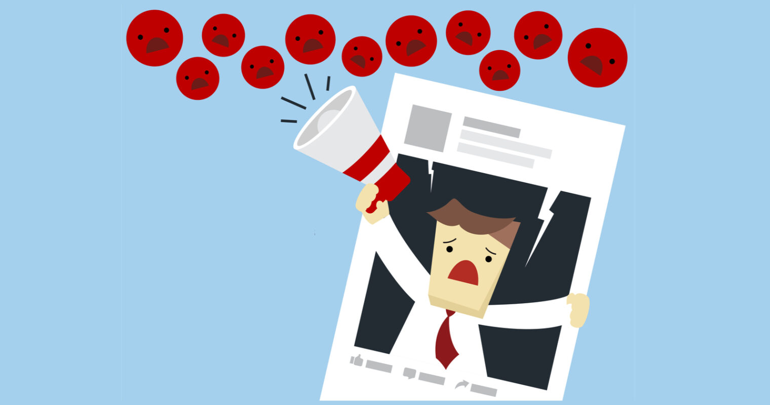 4 of the Worst Content Campaigns in History (And Lessons to Learn From Them)