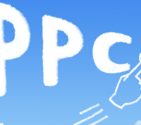 4 PPC Myths To Let Go for Paid Search Success