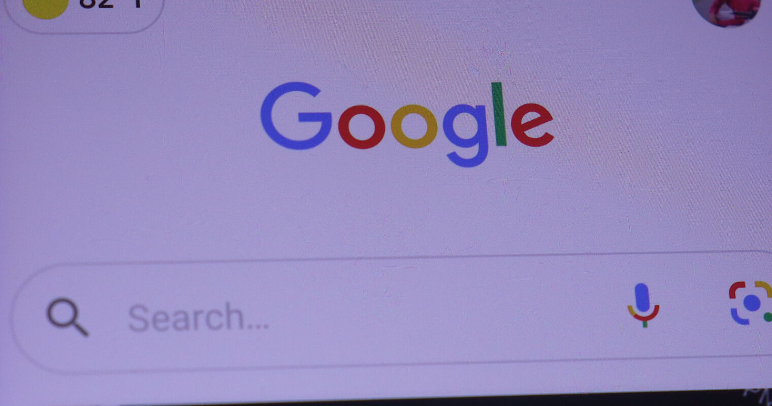 Google: Sites Can Safely Display Pop-Ups On Temporary Basis