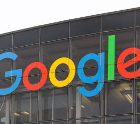 Google Reportedly Blocking Australian News From Search