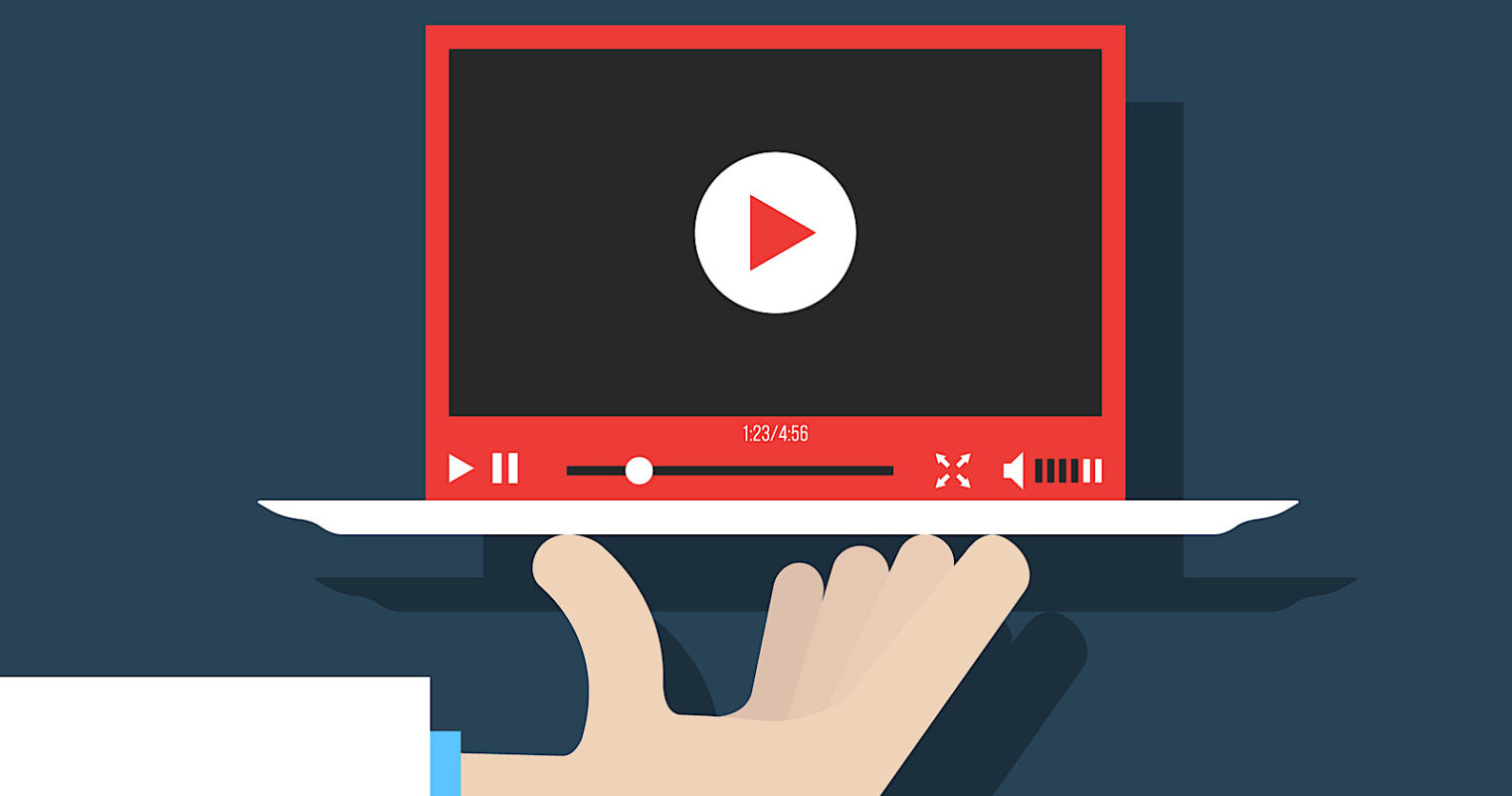 Google: Embedded Videos Have Same SEO Value as Uploaded Content