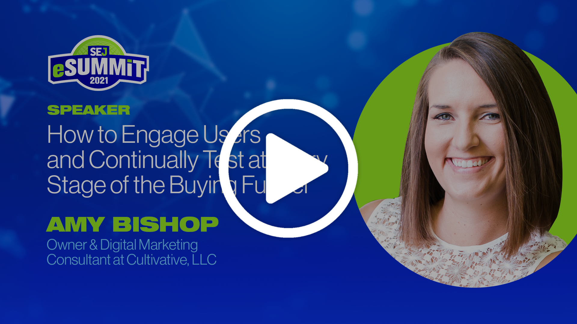 How to Engage Users and Continually Test at Every Stage of the Buying Funnel