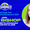 Supercharge Your PPC: Join Amy Bishop's eSummit PPC Master Class