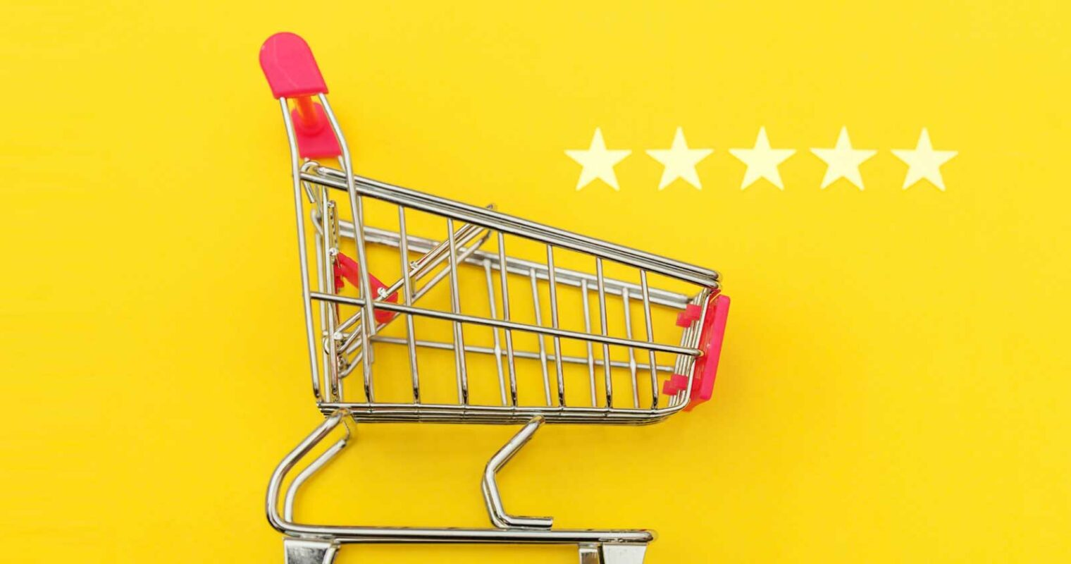 Research Exposes Role of Pricing on User Ratings