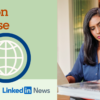 LinkedIn: Top 15 In-Demand Jobs in 2021