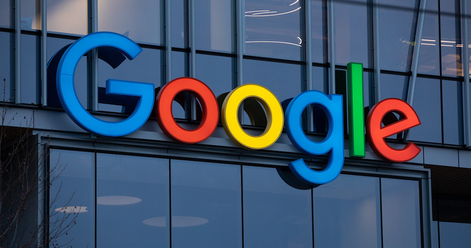Google: Same Content in Different Formats is Not Duplicate