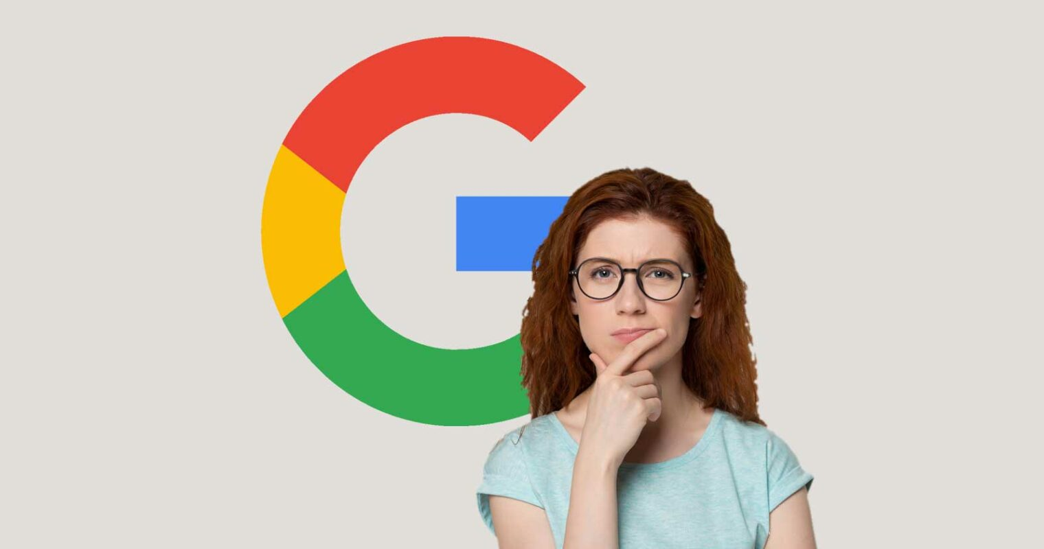 Google Ads Salesperson Alleged to Link Organic Ranking to Ad Spend