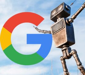 Google Sends Notifications of HTTP/2 Googlebot Crawling