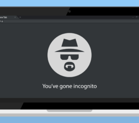 Do Incognito Searches Affect SEO or Rankings
