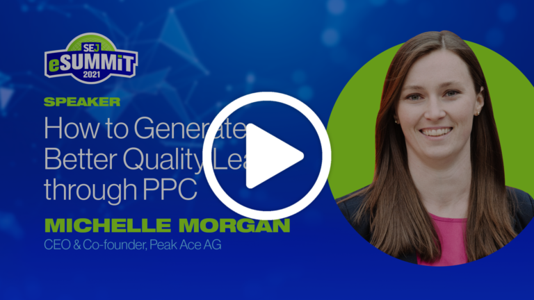 How to Generate Better Quality Leads through PPC