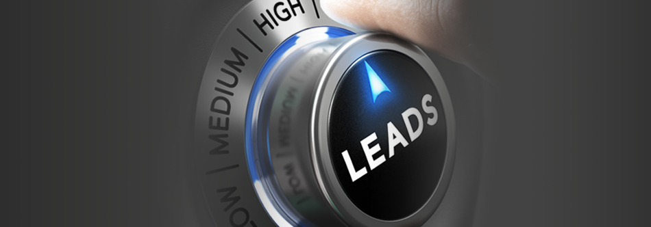 How to improve lead quality and follow-up