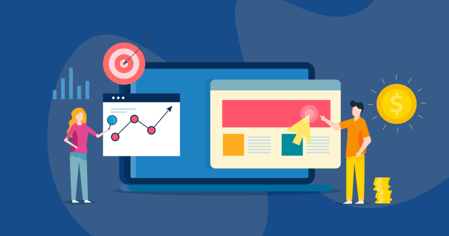5 PPC Tips for Technology Companies