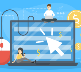Psychographic Marketing for PPC: A Beginner's Guide