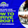 Learn How 2020 Changed SEO to Succeed in 2021 [eSummit On-Demand]