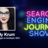 Google Passages & Subtopic SEO with Cindy Krum [Podcast]
