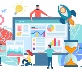 Questions to Ask Before You Hire an SEO Agency