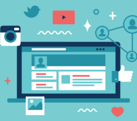 What the Best Social Media Campaigns Can Teach Us
