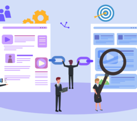 High-Quality Links vs. Low-Quality Links: What's the Difference?