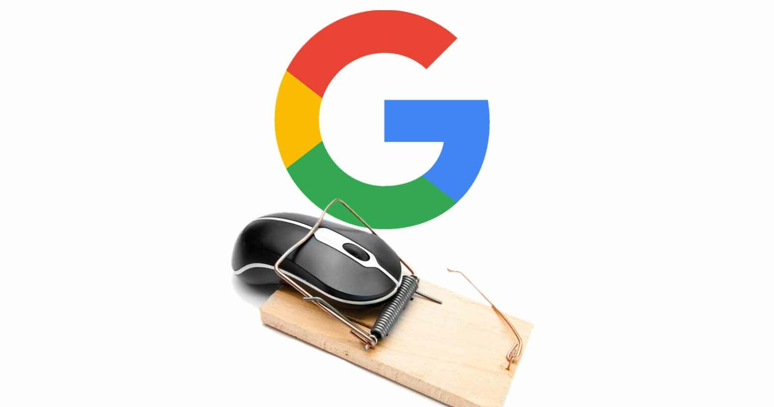 Google Warns Against Using Web Stories Teasers