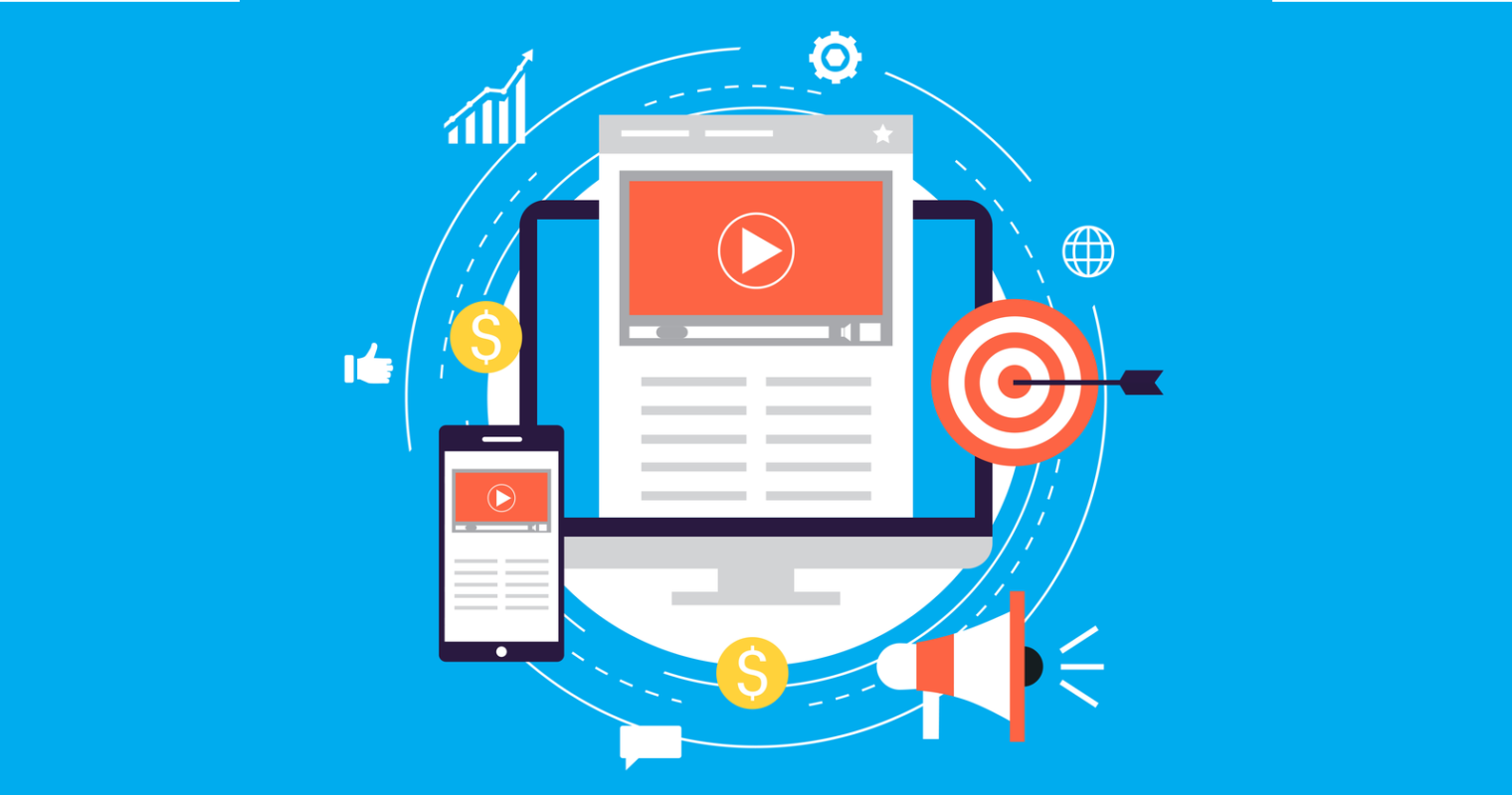 How to Use YouTube Ads to Support SEM: A Step-by-Step Guide