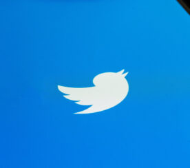 Twitter's Top 6 Trends to Help Brands Stay Ahead