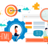 Ask an SEO: 3 HTML & Coding Questions Answered