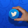 Twitter Eyes Subscriptions for Premium Features