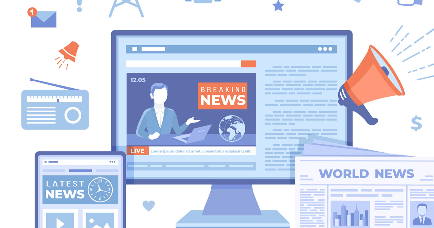 Google on SEO Best Practices for News Sites & Short Articles