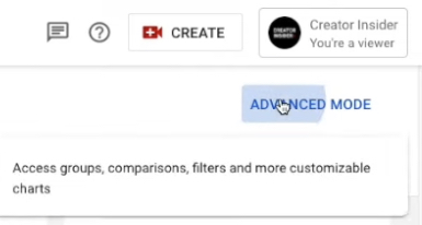 YouTube Rolls Out New Video Comparison Tools for Creators