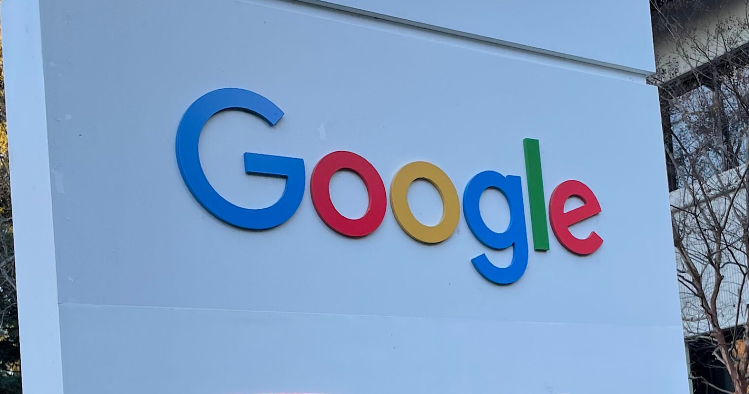 Google Search Console Changes Core Web Vitals Reporting