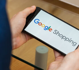 Google Taking Action Against Sites With Inaccurate Pricing
