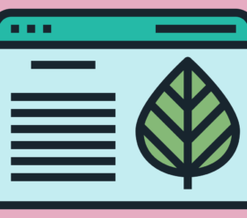 Evergreen Content Myths & How to Keep It Alive Longer