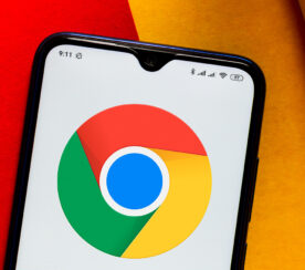 Google Search Console Updates Discover Report With Chrome Data