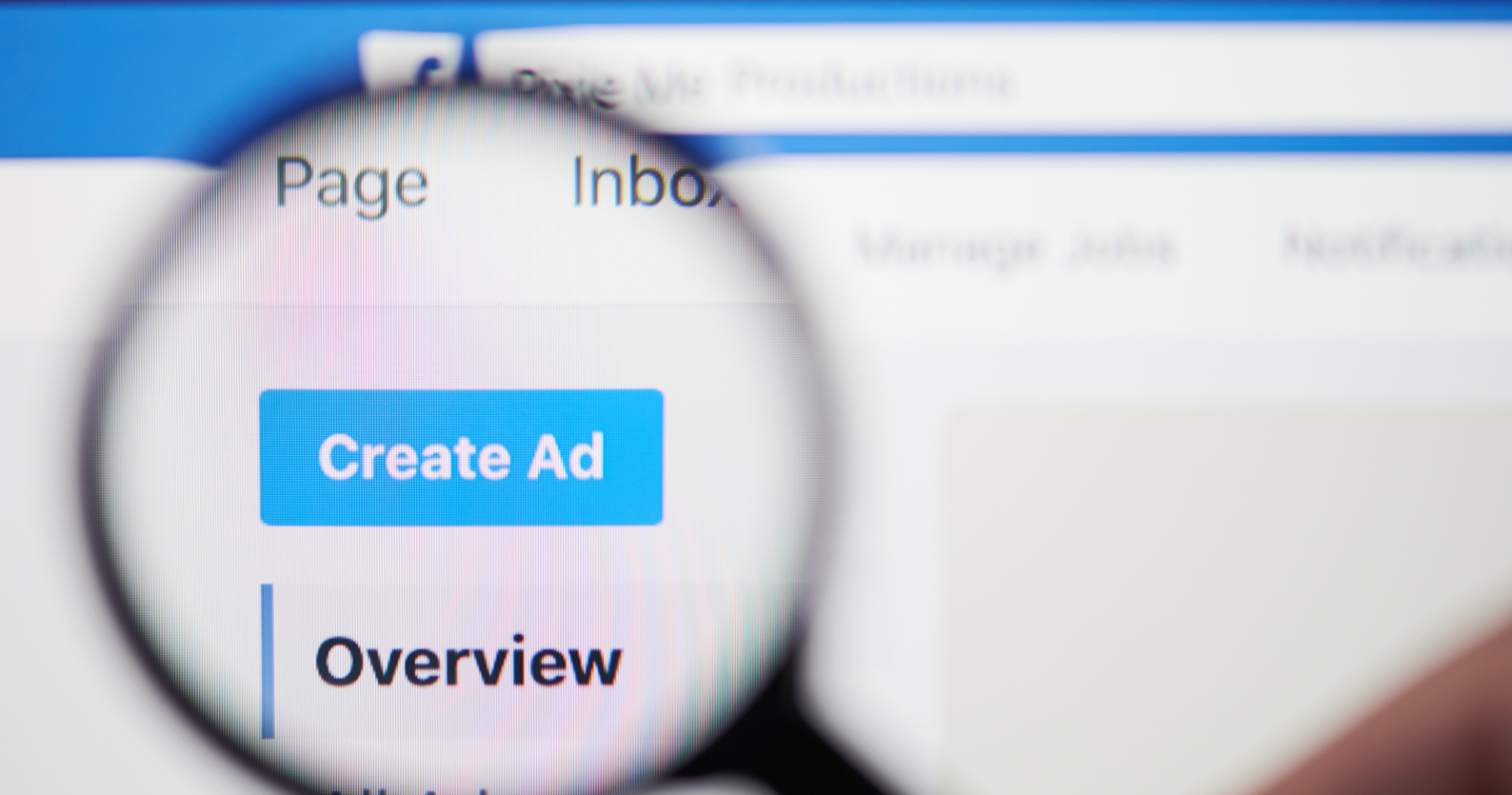 10 Ways Ads End Up in Facebook Jail & How to Avoid It