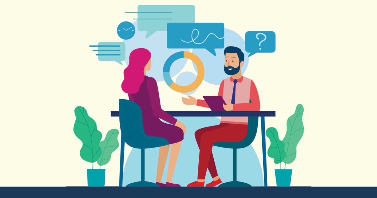 7 Interview Questions for Hiring the Right PPC Manager