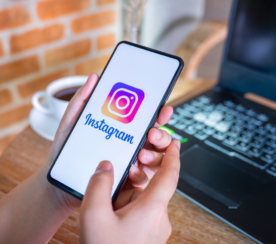 How Instagram's Algorithm Works & IG Content Best Practices