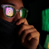 3 Important Steps to Take When Your Instagram Account Is Hacked
