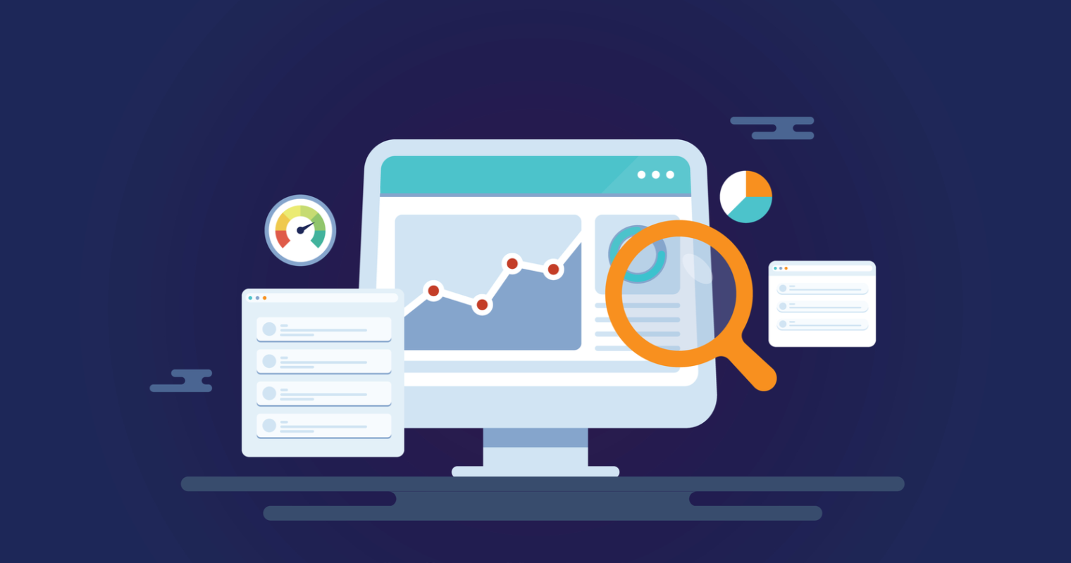 18 More SEO Issues That Cause Search Rankings & Traffic to Drop